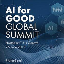 ITU - AI for Good