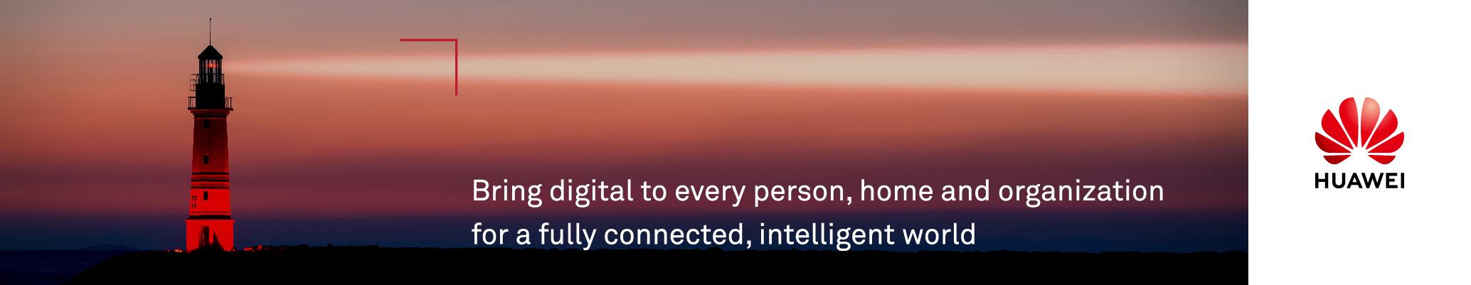 2019 04 Huawei Website