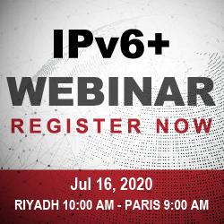 2020 07 IPV6 WB