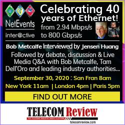 2020 09 NetEvents WB