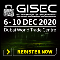 2020 10 GISEC WB