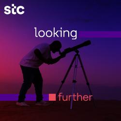 2020 11 STC WB