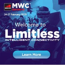 2020 02 MWC Barcelona WB