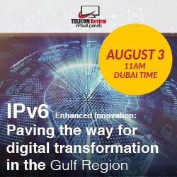 IPv6 Panel