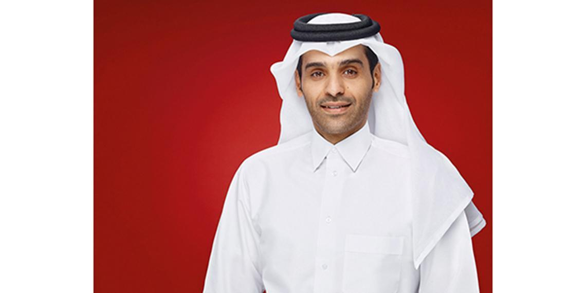 Telecom Review - Etisalat offers UAE consumers the latest