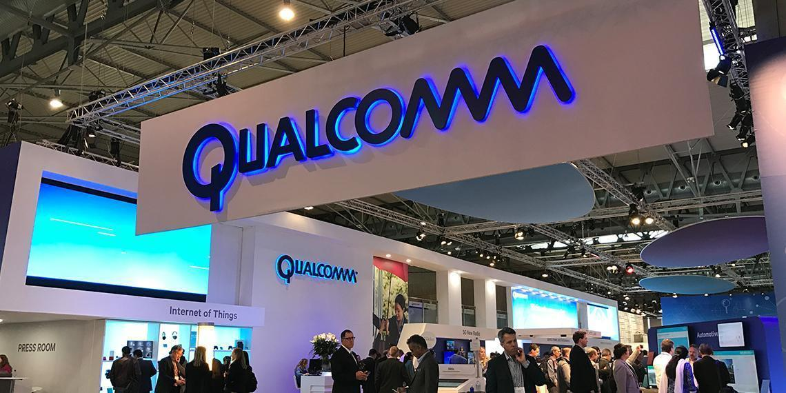 Telecom Review - Qualcomm showcases 5G Leadership with its