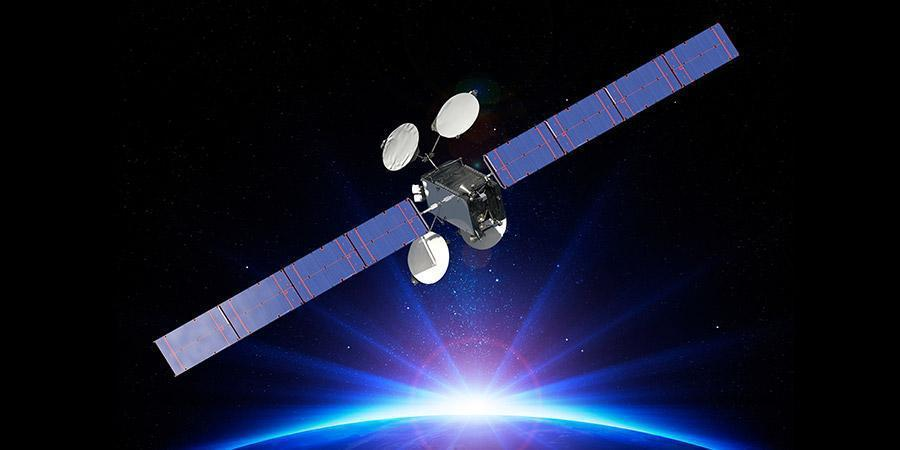 Telecom Review Telcom Satellites Tv To Launch A New Dth Platform With Abs 3a At 3 W In Nigeria