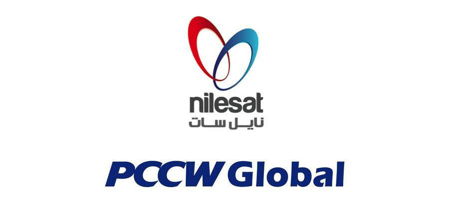 Telecom Review - PCCW Global signs Memorandum of Intention
