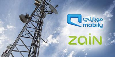 Telecom Review - Telecom Operators