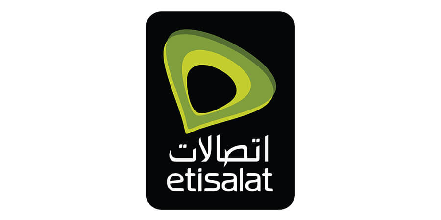 Telecom Review - Etisalat completes first MENA IPTV service on a