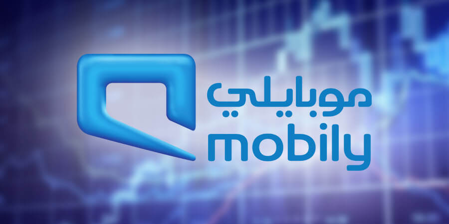Telecom Review - Mobily blames 'regulatory changes' for drop in sales