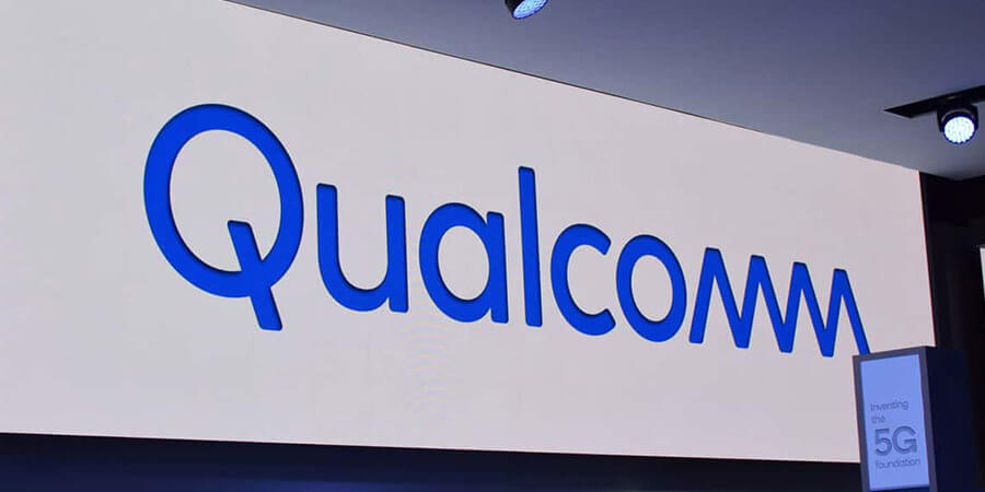 Telecom Review - Qualcomm's board unanimously rejects