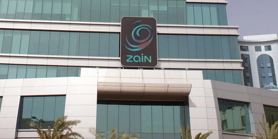 Telecom Review - Zain Group launches new innovation center to
