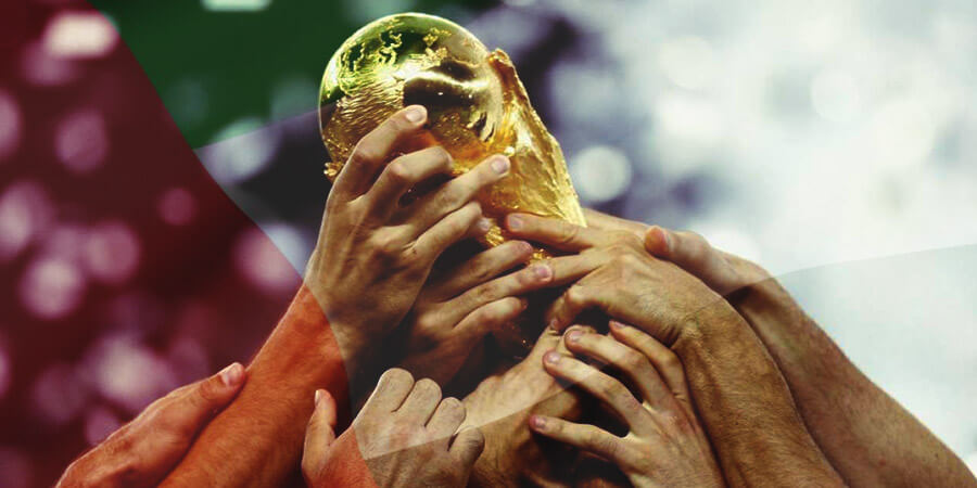 Telecom Review - Will football fans be able to watch the World Cup