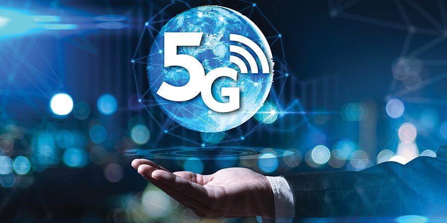 Telecom Review - 5G MENA highlights how the next-generation