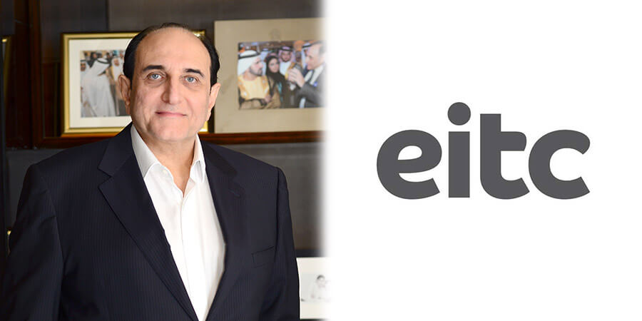 Telecom Review - EITC: Taking the market to the next level