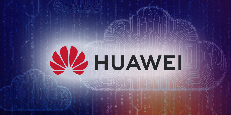 Telecom Review - Huawei partners with UAE research body to