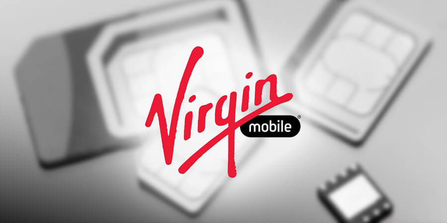 Telecom Review - Virgin Mobile launches eSIM for its UAE