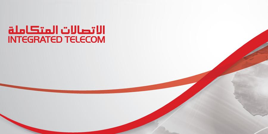 Telecom Review - Telecom Egypt and Ericsson forge a