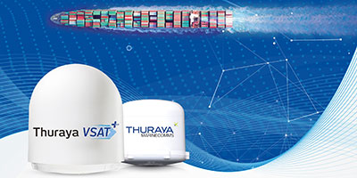 Telecom Review - Satellite and Broadcasting