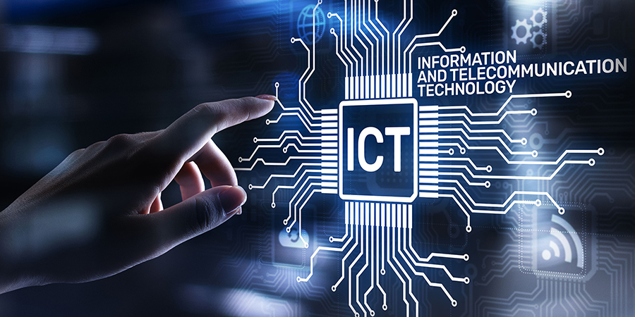 Telecom Review - The gender dimension in ICT