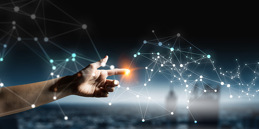 Global Wireless Connectivity Market.jpg