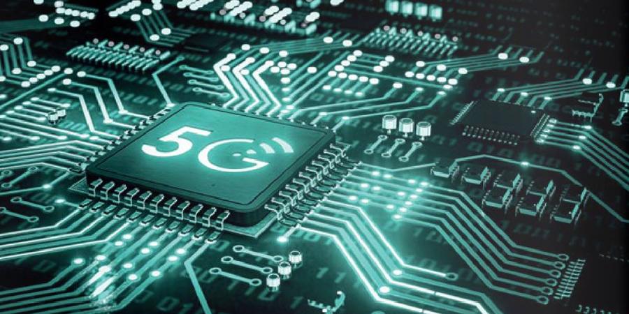 텔레콤 리뷰-5G 칩셋 시장 : 현재 우리는 어디에 있으며 앞으로 어떤 일이 있을까요?