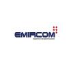 Emircom